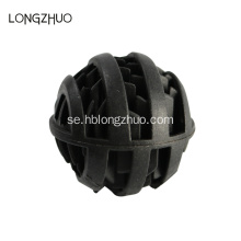 Fish Pond Filter Aquarium Bio Balls Media