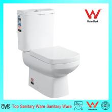 Сделано в Китае Ванная Западный стиль Туалет Цена