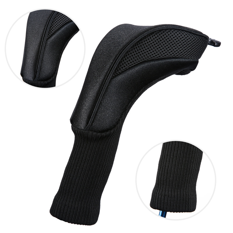 3-Piece Golf Protection Set