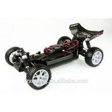 Comprar modelos de coche del rc, modelo RC cepillado mejor coche, coches rc escala 1/10 eléctrico