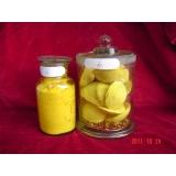 dye mordant Chloride Hexahydarate