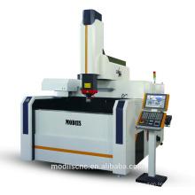 Modelo Spark Machine HG80