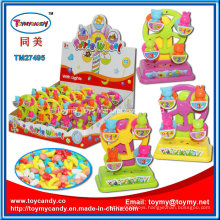 2016 Hot Selling Products Ferris Wheel Toy with Candy