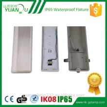 CE Listed Led Tri Proof Ip65 WaterProof Outdoor Led Tube Light