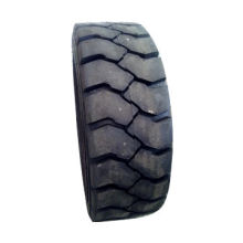 High-quality industrial forklift tyre, good wear resistance, long service life/DOT/ISO certification