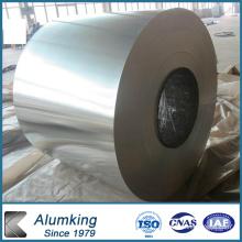3000 Series Aluminium Coil for Deep Draw Material