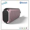 Китае Завод Сотовых Телефонов Динамик Водонепроницаемость Ipx7 Беспроводной Водонепроницаемый Bluetooth