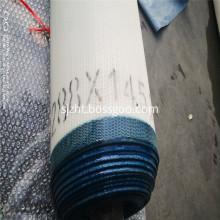 Polyester Spiral Dryer Fabric Belt
