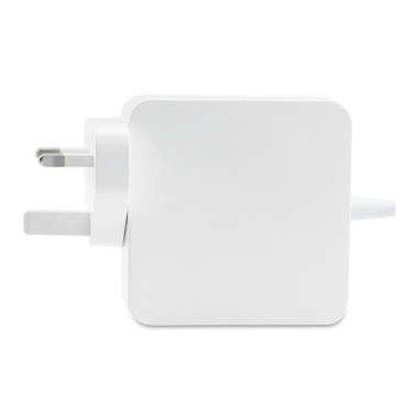 45W Magsfae T Macbook pro adaptörü