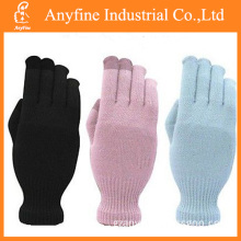 Hot Selling Smart Phone Touch Screen Glove, Iglove with Best Price