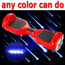 Bode Chic Eletric Hoverboard Scooter Paypal