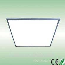 good heat dissipation uinique design cree led panel light