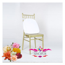 hot sale event rental restaurant chair