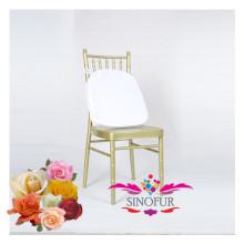 Aluguer de eventos de venda de restaurantes cadeira de restaurante