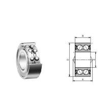 High speed angular contact ball bearing(71912C/71912AC)