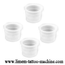 big Ink Cup