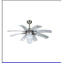 42′′ Decorative Ceiling Fan with Beautiful Light