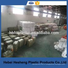 Grand sac industriel de jumbo de polypropylène de 1,5 tonnes avec le sac de doublure intérieur
