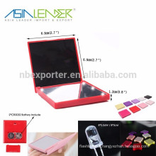 6LED / 0.36W/30LM LED Mirror, LED Makeup Mirror