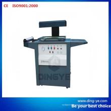 Tba90 máquina de embalaje de piel