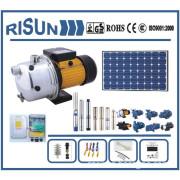 [2014] Solar Pump for Jet Pump [Ssgj]