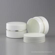 30g / 50g / 100g PP frasco de creme (EF-J25)