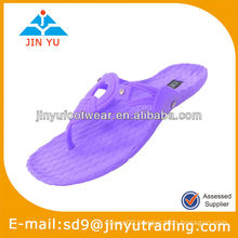 Girl latest design slippers