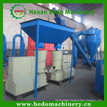 Newest CE wood pellets machine price&wood pellet mill&wood pellet mill price for sale
