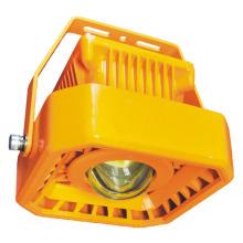 Lámpara de minería de LED a prueba de explosión