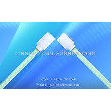 Foam swab Good effect on cleaning printer head Hot sale High Quality