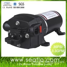 Seaflo 12V 4.5gpm 40psi Agriculture Spray Machine