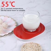 55 Grad beheizter Kaffeetassenbecher elektrisch