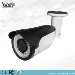 CCTV 4K 8MP IR Bullet HD IP-камера