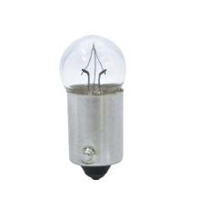 Lámpara para iluminación interior / A01