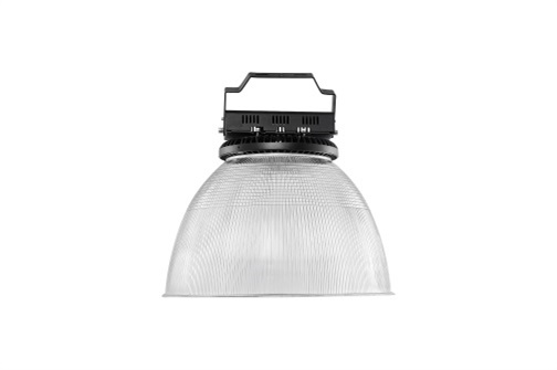 Dimmable 150W Led UFO High Bay Light