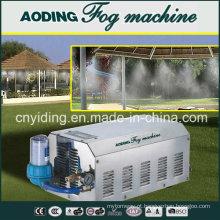 Sistemas de resfriamento de nebulização de serviço industrial 7L / Min (YDM-2804)