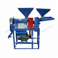 Uso doméstico máquina de arroz marrom 6NF-2.2