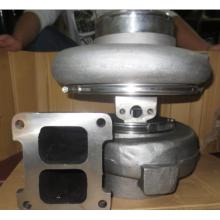 Komatsu tombereau pièces HD465-7 turbocompresseur 6240-81-8600