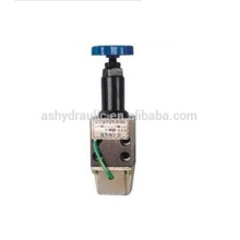 Pressostat hydraulique PF-L8H-S, le PF-B8H-S