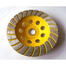 Concrete Grinding Wheels, Diamond Grinding Heads, Grinding Tools