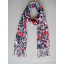 Fashion Children Viscose Pashmina Shawl
