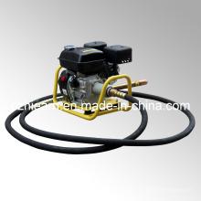 50mm Beton Vibrator Baumaschinen (HRV50)