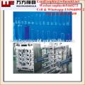330ML, 500ML, 600ML, molde da pré-forma do animal de estimação de 750ML 48cavity para a modelagem por injeção da pré-forma da garrafa de água
