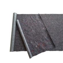 billiger Teppich im Freien