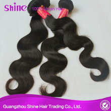 Indian Real Human Wavy Hair Bulk