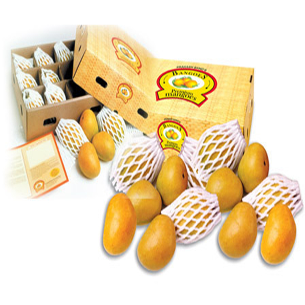mango-packing-boxes-JXPACKING