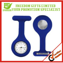 Promotional High Quality Nurse Pin Watch