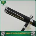 Leder Metall Roller Spitze 0,5mm