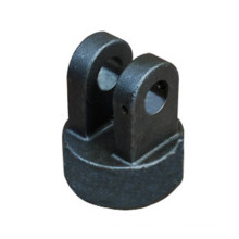 Customerizd Cylinder End Mount Used on Eye Cylinder