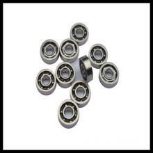 Inch Bearing 1603 1603-2RS 1603zz 1604 1604-2RS 1604zz
